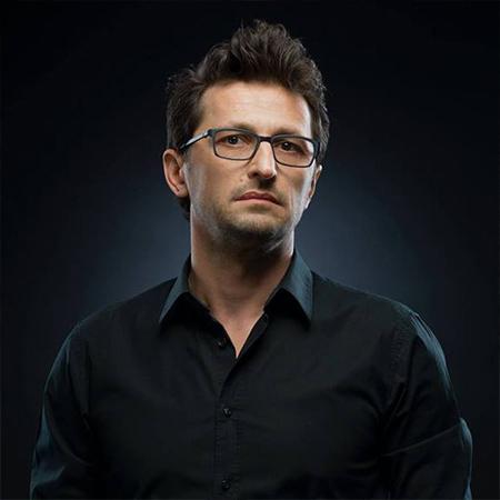Iulian Pădurariu