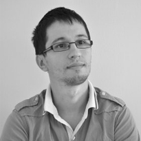 Bogdan Oros