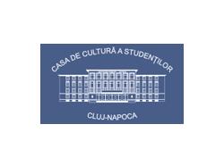 Casa de Cultură a Studenților
