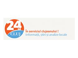 Cluj24