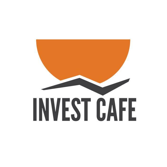 Invest Cafe