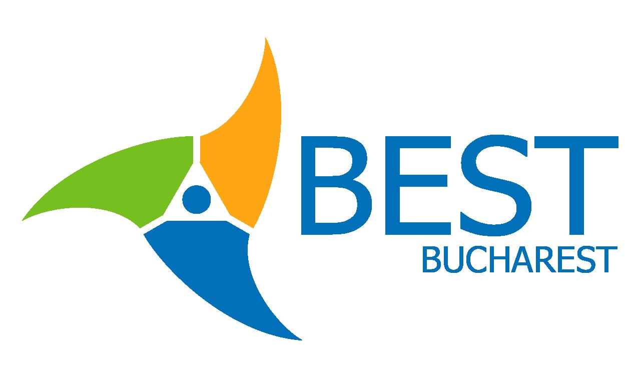 BEST Bucuresti